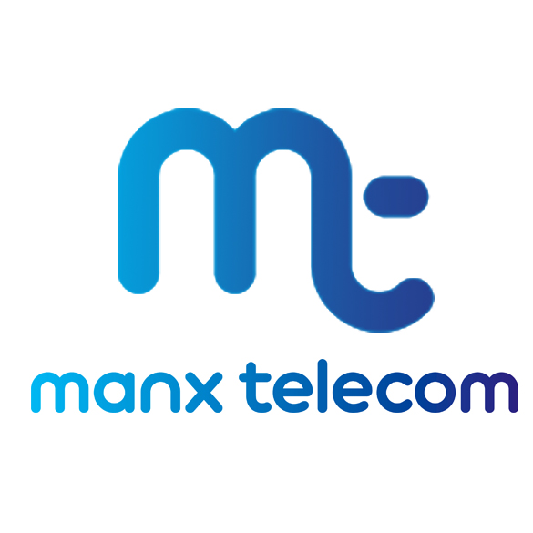 Network Messaging Case Study: Manx Telecom